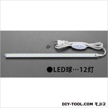 322mm/12灯LED照明灯 (EA815LE-1A)