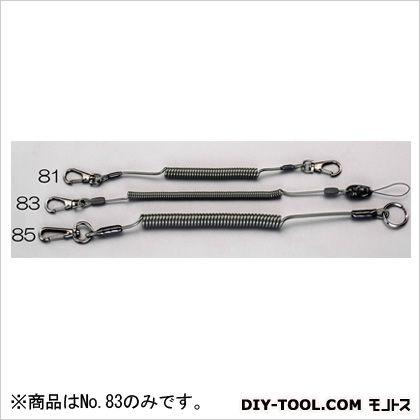 2.0x1350mmセーフティーループ ODグリーン (EA983SL-83)