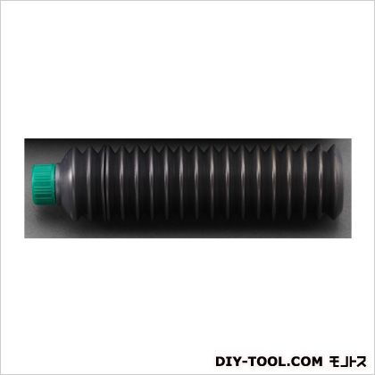 80g/-25/120℃極圧二硫化モリブデングリース 黒  EA991C-32