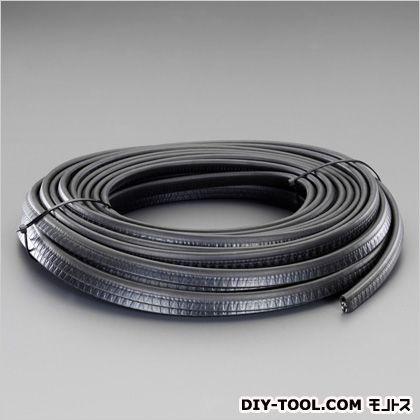0.5-1.5mm/5mガスケット(はさみ込み型)   EA997XW-705