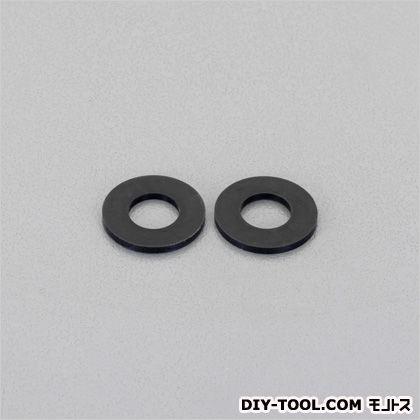 13x26mmクランク用パッキン(2枚) 内径:13mm、外径:26mm (EA469BP-82) 2枚