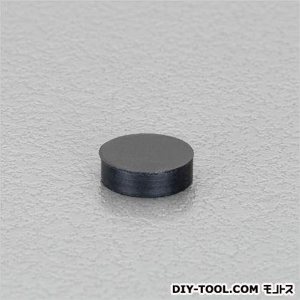 17.5mm単式ボールタップ弁パッキン   EA472AF-225