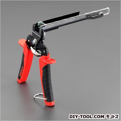 ホグリングプライヤー(マガジン付) 20・22mm/190mm (EA532XA-13)