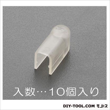 2-3 2-4絶縁キャップ(メーター端子ねじ用 11×24×15mm (EA538SM-31) 10個