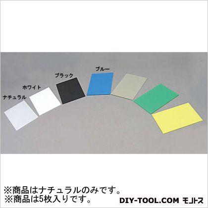 1820x910x4mmプラダン ナチュラル 1820(W)×910(D)×4(T)mm (EA911BD-41) 5枚