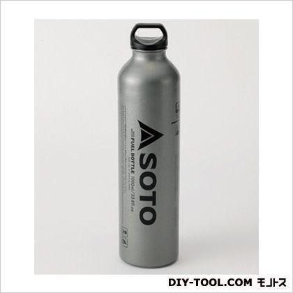 エスコ [EA913FA-7用]燃料ボトル  φ74×290mm720ml EA913FA-17