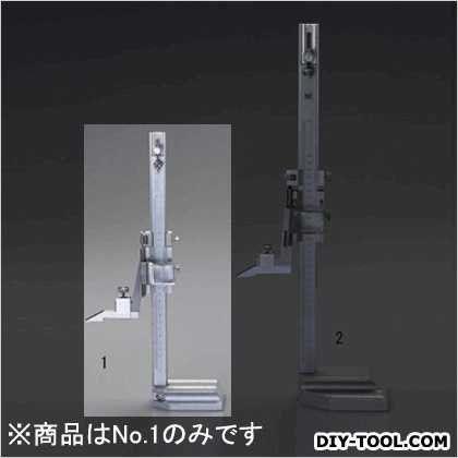 ハイトゲージ  150mm EA725XF-1
