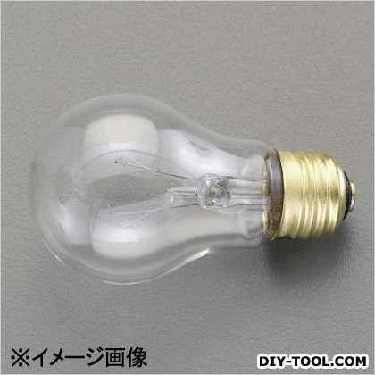 110V/40W耐振電球   EA758XY-40
