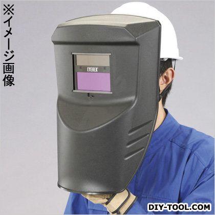 アーク溶接手持ち面   EA800PC-10