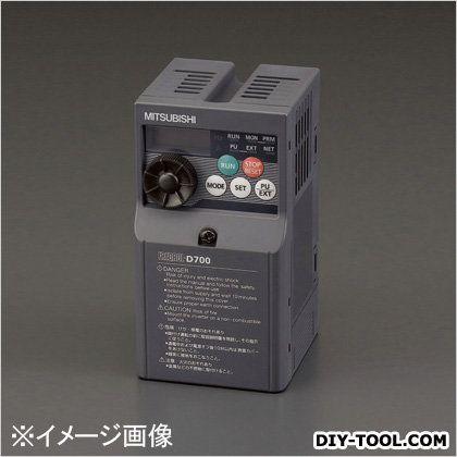 200V/1.5kwインバーター(三相モーター制御用) (EA940MX-215)
