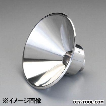 ドラム缶用じょうご(ステンレス製)  300mm EA992BN-12