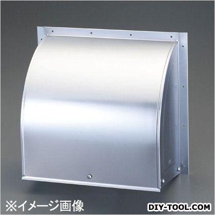 屋外フード(防虫あみ付)  270x290mm EA997MP-250