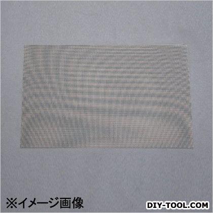 30メッシュステンレス網 200x300mm (EA952-30)