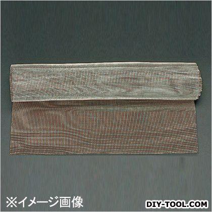 目[ステンレス製]織網  450x1000mm/0.14mm EA952AA-60