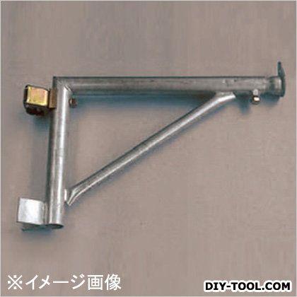 750-1000mm[ボルト式]ブラケット (EA948TB-8)