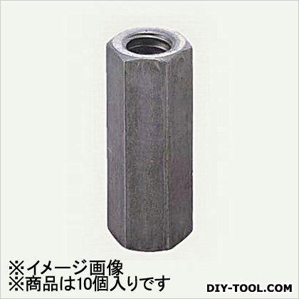 高ナット M6x30mm (EA949GL-106) 10個