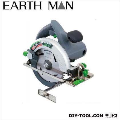 電気丸のこ  283×210×234(mm) DM-110