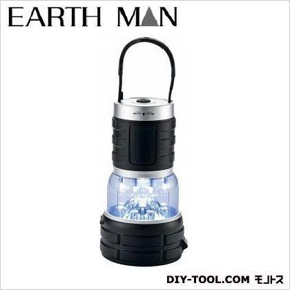 作業用LEDランタンライト   WLT-120L
