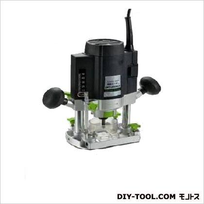 電動ルーター  250×265×145 PRT-600SCA