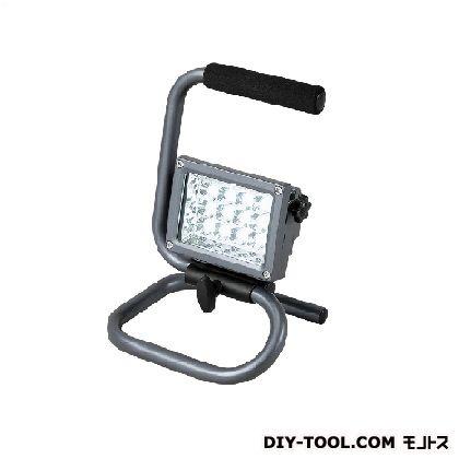 LEDワークライト12W   WLT-230L