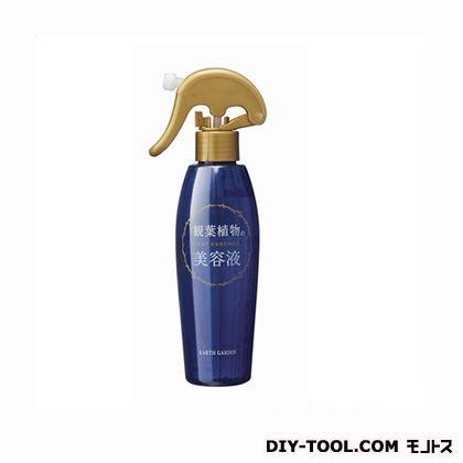 アースガーデン 観葉植物の美容液  無香料  200ml