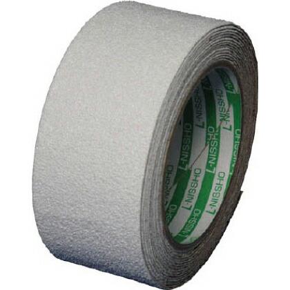ノンスリップテープ50mmX5m白   LS-50W