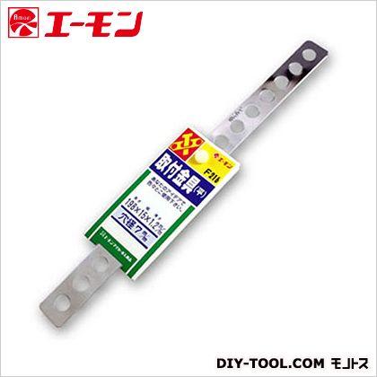 取付金具(平)   F216