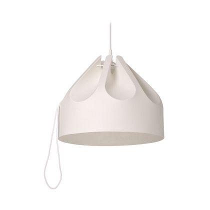 インテリア輸入照明 BEZA1 1灯   LOF001-1