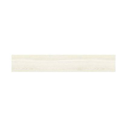 アトムフラット ホワイトアッシュ柄 厚み×幅×長さ:6×300×1818mm AF-WAST 6枚/3.27m2(約1坪)