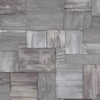 フリース輸入壁紙 カントリーサイド  530mm巾x10m巻 5819-15