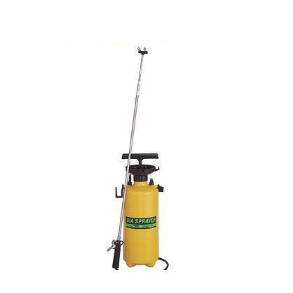 ダイヤスプレープレッシャー式噴霧器7L  7L用 No.7760