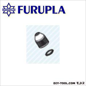 噴霧器用部品セット(101)噴霧口セット(扇状噴射ノズル)