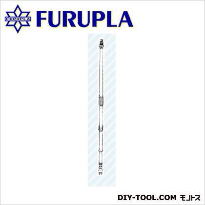 噴霧器用部品セット(104) 2頭式伸縮ノズル1段目(3M用)