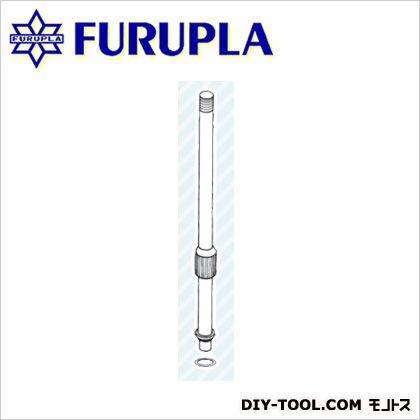 噴霧器用部品セット(107) 伸縮ノズル4段目(3M用)