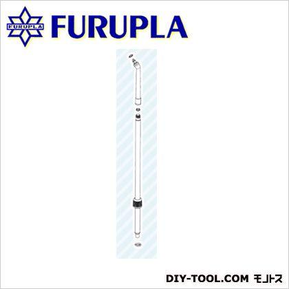 噴霧器用部品セット(117)ジョイントパッキングセット