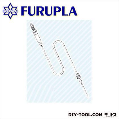 噴霧器用部品セット(130) ホース部セット(5リットル用)2M