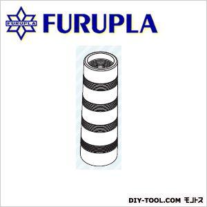 噴霧器用部品セット(156) グリップ