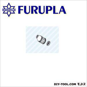 噴霧器用部品セット(158) 扇状噴霧ノズルセット