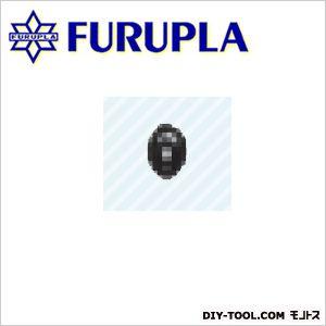 フルプラ 噴霧器用部品セット(170) パイプパッキン