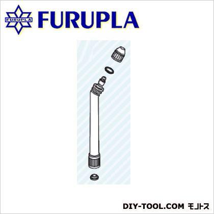噴霧器用部品セット(184) ノズル先端部セット