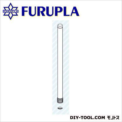 噴霧器用部品セット(187)3段目パイプセット
