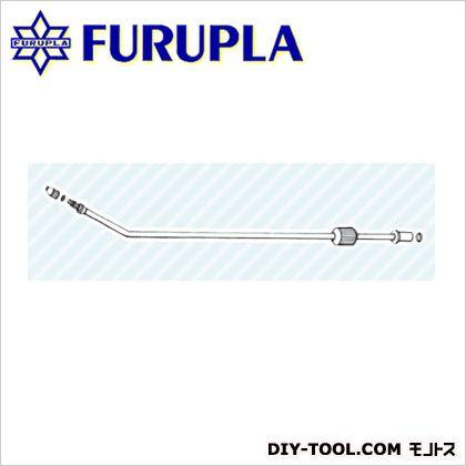 噴霧器用部品セット(38)ノズルパイプセット