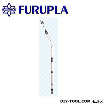 噴霧器用部品セット(50) 伸縮ノズル1段目(1.6M用) 2.1M共通