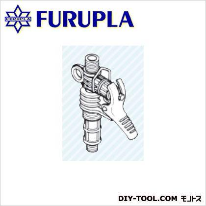 噴霧器用部品セット(65)レバー式バルブ本体セット