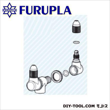 噴霧器用部品セット(73)2頭式ノズルセット
