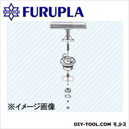 噴霧器用部品セット(81) ポンプシャフト部セット(5リットル用)