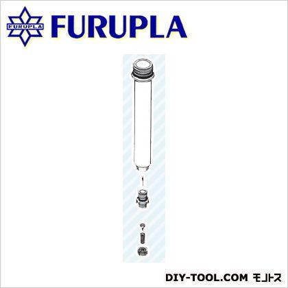 噴霧器用部品セット(82) ポンプシリンダーセット(5リットル用)