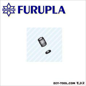 噴霧器用部品セット(90200)噴霧口セット
