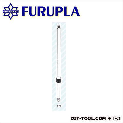 噴霧器用部品セット(90204) パイプセット