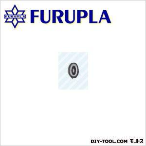 噴霧器用部品セット(A-18)弁パッキン